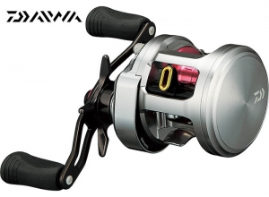 CATALINA BAY JIGGING BJ100P-RM (FREE SHIPPING)