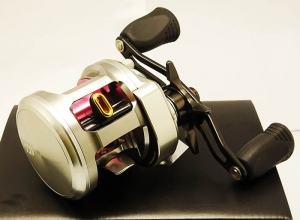 CATALINA BAY JIGGING BJ100PL-RM (FREE SHIPPING)