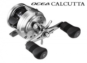 OCEA CALCUTTA 200HG RIGHT (FREE SHIPPING)