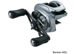 2018 SHIMANO Bantam MGL HG right  Free shipping