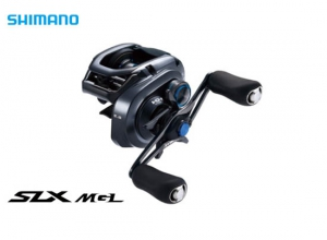 SHIMANO 2019 SLX MGL 71 LEFT (Free Shipping) (July debut)