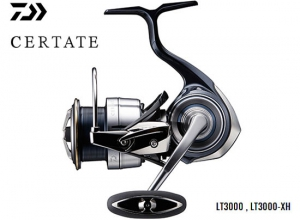 19 CERTATE LT 3000 (Free shipping)