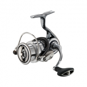 DAIWA 2018 EXIST LT3000S-CXH (FREE SHIPPING)