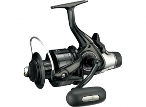 2018 DAIWA REGAL PLUS 3500BR (FREE SHIPPING EP)