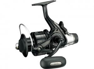 2018 DAIWA REGAL PLUS 5000BR (FREE SHIPPING EP)