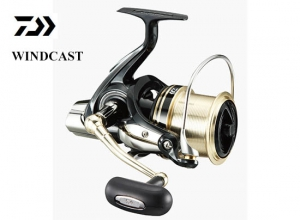 2017 WINDCAST 4000 (Free shipping)