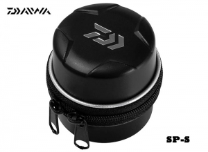 DAIWA HD SPOOL CASE SP-S