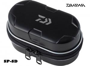 DAIWA HD SPOOL CASE SP-SD