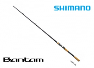 SHIMANO Bantam 160ML-G (Discount shipping)