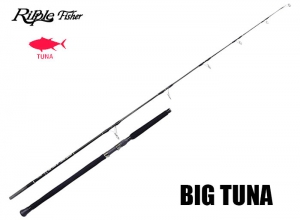 Ripple Fisher BIG TUNA 73 JAPAN Special (Discount shipping) (In stock)