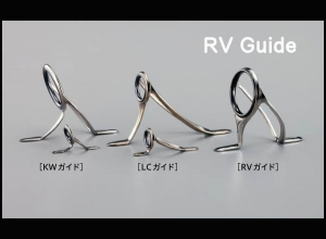 1 PLAT OPTION / RV Guides