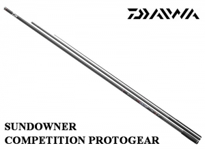 DAIWA 2020 SUNDOWNER COMPETITION PROTOGEAR 29-390S-R(FREE SHIPPING)