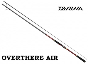 DAIWA OVERTHERE AIR 911M/MH (FREE SHIPPING)