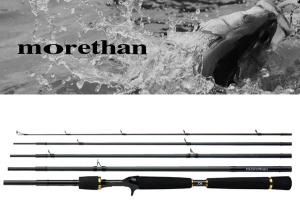 MORETHAN MOBILE 87MLB-5