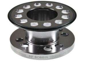 Replacement Spool System Bobbin RP 16000S