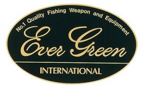 Ever green sticker 260mm