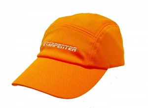 Carpenter Original Dry Cap Orange