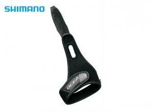 SHIMANO GL-041C POWER FINGER L OCEA Black