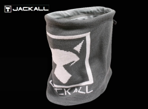 Christmas Sale JACKALL WIDENECK WARMER GRAY