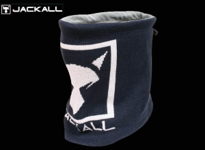 Christmas Sale JACKALL WIDENECK WARMER NAVY