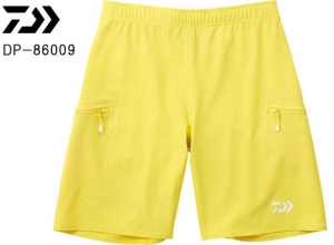 DP-86009 / 3XL-Yellow
