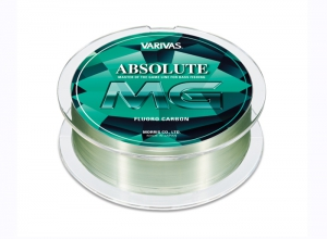 VARIVAS ABSOLUTE FLUOROCARBON MG