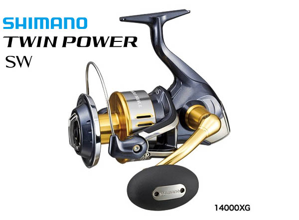 plat/fishing tackle store-fishing equipment/catalog-saltwater, Fishing Reels