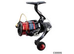 Fishing Tackle Online Shop Plat Rods Reels Lures