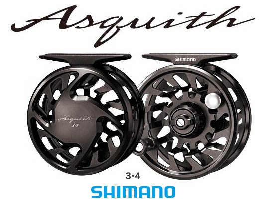 shimano? - the north american fly fishing forum, Fishing Reels