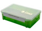 ima lure case 3010NDDM / Green