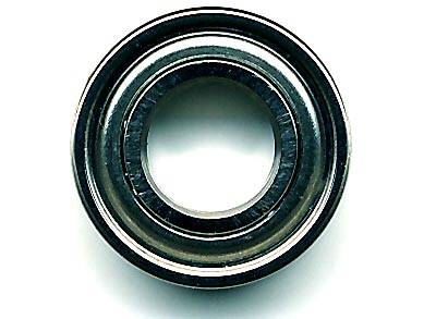 Spool Shafts Bearing for CALCUTTA CONQUEST/ SHG-1150ZZ