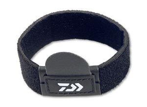 DAIWA New NEO SPOOL BELT / L
