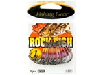 ROCK FISH HOOK